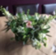 bouquet3jessicastewart.jpeg