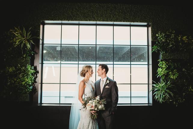 jamie-clint-wedding-306.jpg