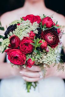 bouquet2jessicastewart.jpeg