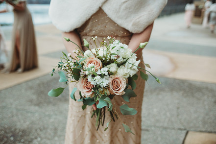 jamie-clint-wedding-437.jpg