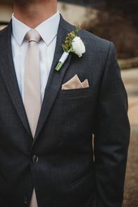 jamie-clint-wedding-417.jpg