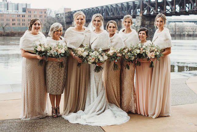 jamie-clint-wedding-124.jpg