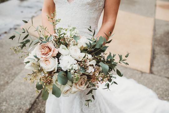 jamie-clint-wedding-45.jpg