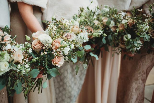 jamie-clint-wedding-427.jpg