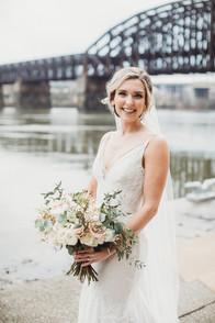 jamie-clint-wedding-41.jpg