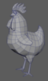chickenNoFeather3.PNG