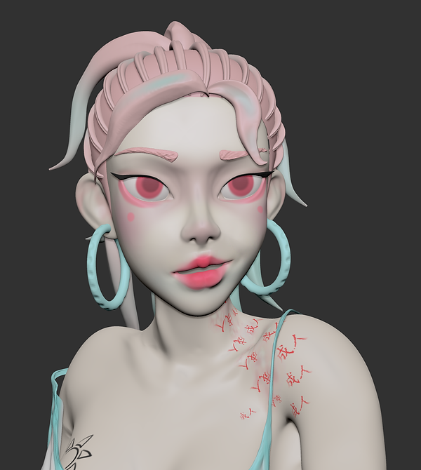 ZBrush Document4.png
