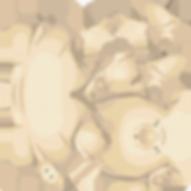 T_pig_Clean_regularScene_new.png
