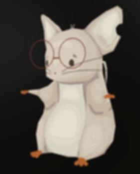 mouse1.PNG