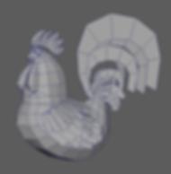 chicken3.PNG