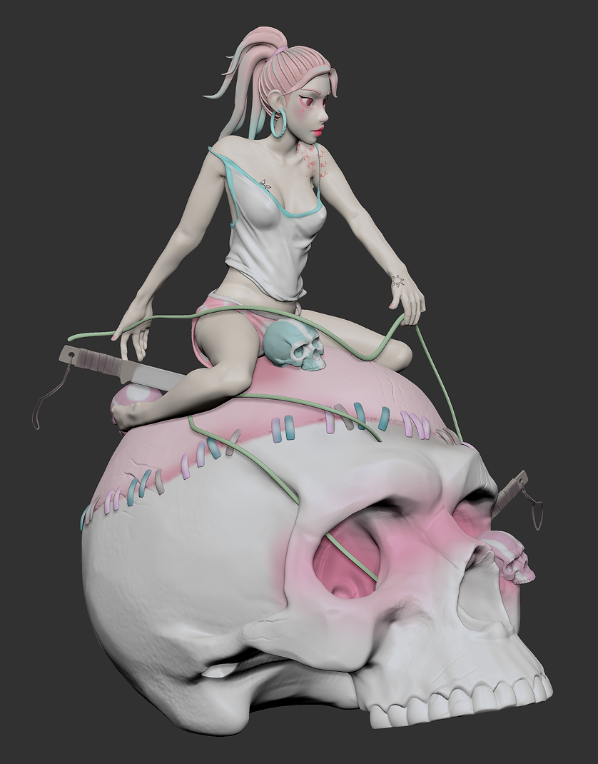 ZBrush Document3.png