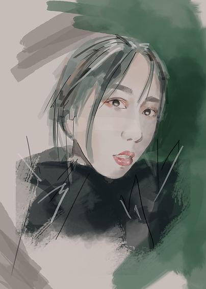 self_portrait——noFrame.jpg