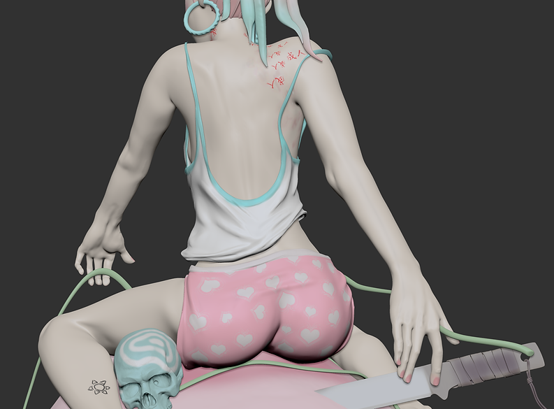 ZBrush Document6.png