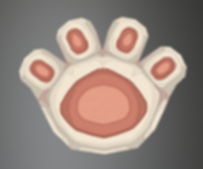 Paw2.PNG