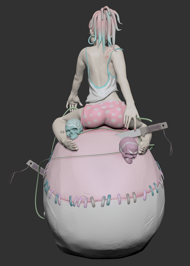 ZBrush Document2.png
