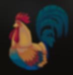 chicken1.PNG