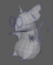 mouse3.PNG