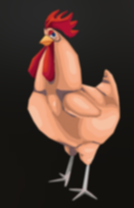 chickenNoFeather1.PNG