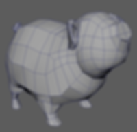 pig3.PNG