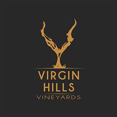 Virgin Hills Wines