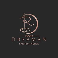Dreaman Fashion House