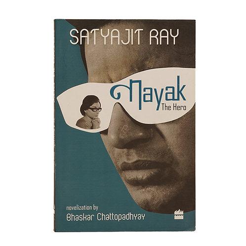 Nayak The Hero