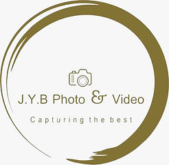 JYB Photo and Video