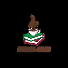 Kitabi Chai Logo