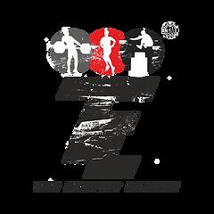 TFL - The Fittest League