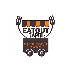 Pune EatOut at Tapri