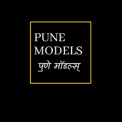 Pune Models