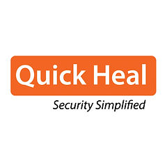 QuickHeal Securities