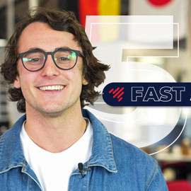 Fast Five   Creative Recommendations for Producing Direct Response Video Ads this Holiday Season