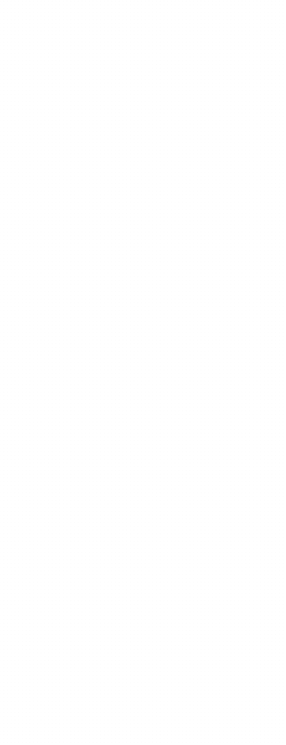 dotted_bg-11.png