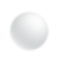 _circle_3.0.png