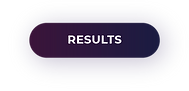 _jema_results-small.png