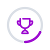 success-icon_00.png