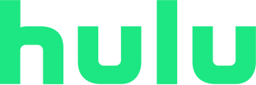 1200px-Hulu_Logo.svg.png