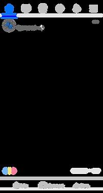 _bmw_facebook-overlay(4x5).png