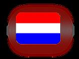 flag_netherlands.png