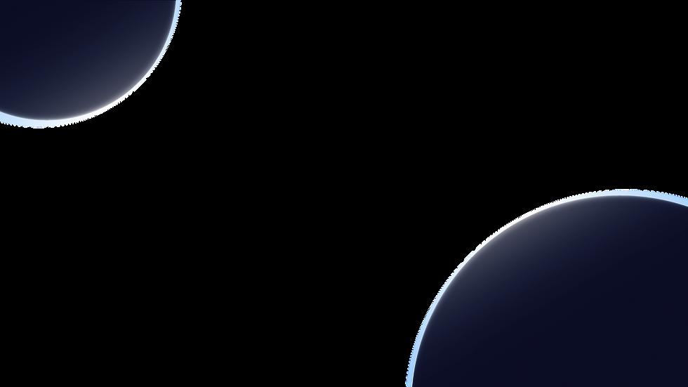 dark_circles-04.png