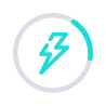 create-icon_01.png