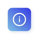 _icons_03.png