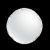 _circle_1.0.png