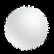 _circle_6.0.png