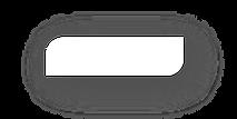 _floating-elements_webinar-bg-white00.pn