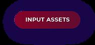 _jema_input-assets.png