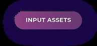 _quetch_input-assets.png
