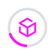 labs-icon_00.png