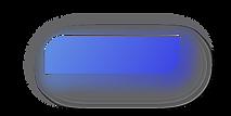 _webinar-backing(blue).png